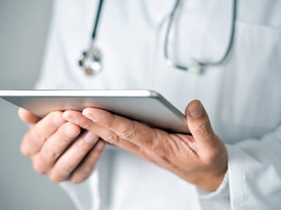 Specialty care expanding in Nye County through telemedicine